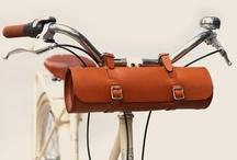 Bike / by Vale*