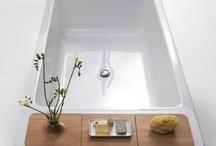 Bathtub / by Vale*