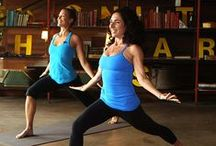 Well Being - Yoga