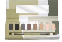 Make-up Palettes & Kits