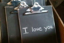 """Cupid Love Farmyard Darling style / """"Faults are thick where love is thin."""" English Proverb"""