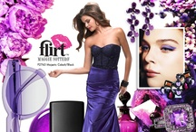 Flirt's Pantone Picks / Help us style three prom dresses in hot hues for Spring 2013; Pink, Teal and Purple. Pin with us using #flirtspantonepicks!  / by Flirt Prom