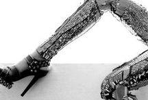 Human Art / by K_ H_