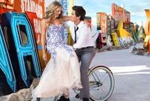 Flirt Prom 2014 - Live from Las Vegas / by Flirt Prom