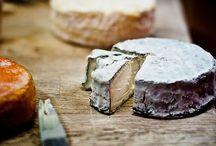 Cheese (et similia)
