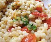 Escuela de Cocina / Trucos de cocina y clases fáciles para aprender a cocinar.