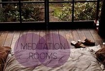 Well Being - Meditate & Relax
