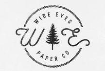 Blog - Logo Inspiration