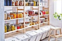 Home - Pantry