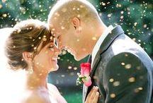 Wedding Day Photos We Love