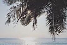 My Instagram   Travel / My travel photos from Instagram https://www.instagram.com/dvoevnore/