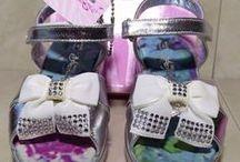 Kids Summer Shoes!!!