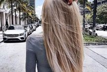 •Modern Hairstyle / This is a common picture, the more we are to add content, the better. To participate in this painting, send me a message, do not hesitate to add friends on this board ! Share with your friends if you like the content! Add only images in the theme, I check regularly.