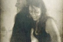 Irma Haselberger