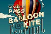 GP Balloon Fest 2017