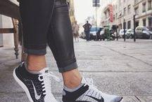 Active Fashion