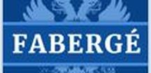 FABERGÉ - velikonoční vajíčka pro carskou rodinu / V klenotnické dílně v Petrohradu v letech 1885-1917 ruský zlatník Peter Carl Fabergé se svou rodinou a spolupracovníky vyráběl umělecké a zlatnické předměty pro evropskou šlechtu. Nejslavnější jsou Fabergé vejce, zlaté klenoty v podobě vajec s překvapením uvnitř. Zdokumentováno bylo 71 těchto klenotů, z toho 52 na zakázku carské rodiny a další pak pro Fabergého stálé nebo prominentní zákazníky. Vejce Fabergé se stalo symbolem klenotnického umění a synonymem luxusu. Dochovalo se 43 exemplářů.
