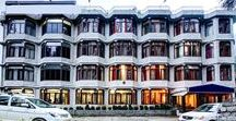 Best Hotel In Manali / Experience the best hotels in manali.When planning a holiday in Manali.Our hotel in Manali is 3 star hotel and provide best hospitality and accommodation with best price.The hotel is near the Hadimba Temple in Manali. Come & experience the stay in our hotel and see the beautiful snow covered mountain view and valley view.