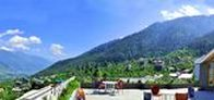 """Manali Tour  Package / Manali is india's most popular destination, or """"Valley Of God"""" You can come manali with family trip, office trip , honeymoon trip, college tour and trekking and much more. There are many tour packages are available in these days. You can select your tour package according to your demands, budget. It is always easier to see the place according to your demands and budget."""