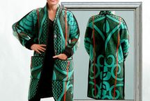 BASOTHO Blanket Coats by WEISS CapeTown ~ made to order ~ info@weissdesignstudio.co.za ~ shipping worldwide / BASOTHO Blankets ~ Traditional African Cultural blankets worn by the BASOTHO people of the Kingdom of LESOTHO.  These blankets are Re-envisioned as stylish contemporary coats and jackets.