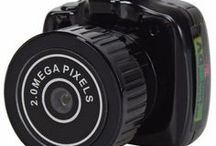 Action Cameras & Camcorders / Action Cameras & Accessories & Cameras & Camcorders