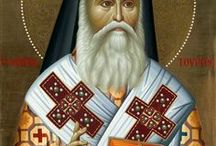 Orthodoxism