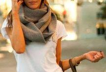 My Style-Stitchfix / by Katy Kiser Caughran