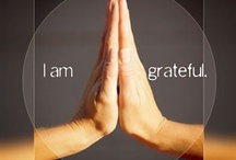 Yoga, Hypnotherapy &Meditation ... / Experience Balance, Inner Peace and Gratitude ~ LifeDr.com / by Life Dr® Tina Morse PsyD MFT