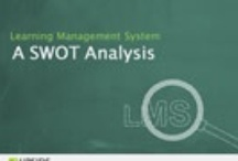 LMS Presentations / Presentations on our knowledge, views and musings in Learning Management System (LMS).