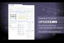 eLearning Videos / by Upside Learning