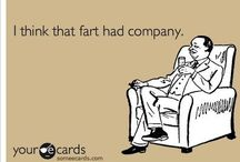 Bahaha wow / Funny stuff / by Haley Wood