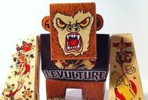"""levulture ;) / Levulture Clothing is a brand attached to board sports. Is wholly known for its great artwork with unique designs that will make you travel the world of alternative fashion. Since 2011."""" Descripción www.levulture.com http://levulture.blogspot.com/"""