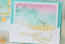 Beautiful Cards