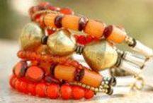 PANTONE 17-1463 Tangerine Tango / colore dell'anno 2012
