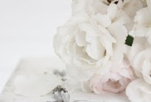 romantic and pretty / by Shabby Art Boutique