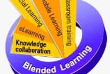 eLearning Webinars / by Upside Learning