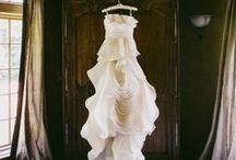 Wedding Dresses for Lake Tahoe