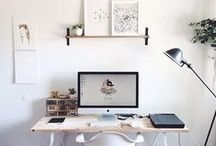 Home Offices We Love