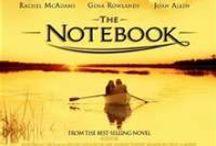 Le pagine della nostra vita - The notebook
