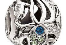 Chamilia Archive - Retired Products / Chamilia's archive of retired products. / by Chamilia Jewelry