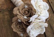 Wedding Ideas / Invitations, Cakes, Dresses, Decorations,etc.