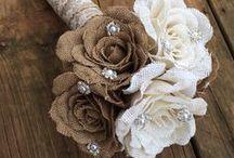 Wedding Ideas / Invitations, Cakes, Dresses, Decorations,etc.