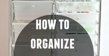 How To / how to tutorials / how to diy / how to fix / how to clean / how to cook / how to organize / how to pictures