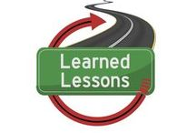 LEARNED LESSONS / https://www.teacherspayteachers.com/Store/Learned-Lessons