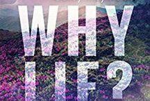 Why Lie? / Love Riddles, book 2