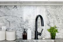 """Design*Sponge 