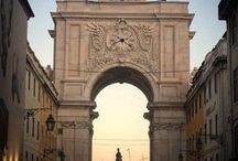 Lisbon Guide | Afternoon Adventures