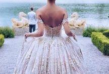 Love/ Wedding