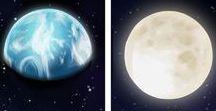The Lunar Chronicles ~ Marissa Meyer / { spoiler alert!! }