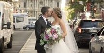 Philadelphia Area Weddings / Real weddings from Philadelphia and the surrounding area- ideas, inspiration, photos, videos, etc. If you want to join the board, send me a message!